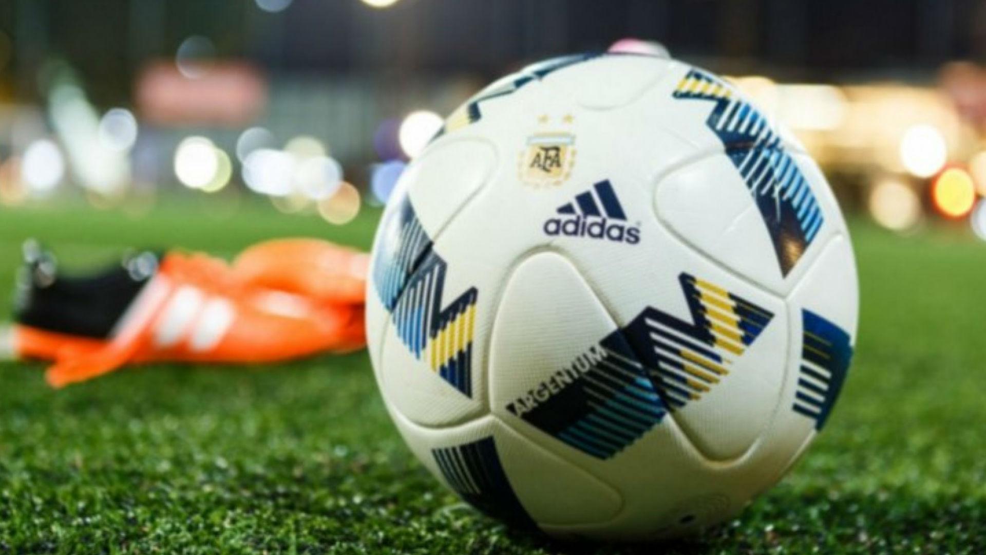 No hay plazos para la vuelta del fútbol ni definición sobre los descensos