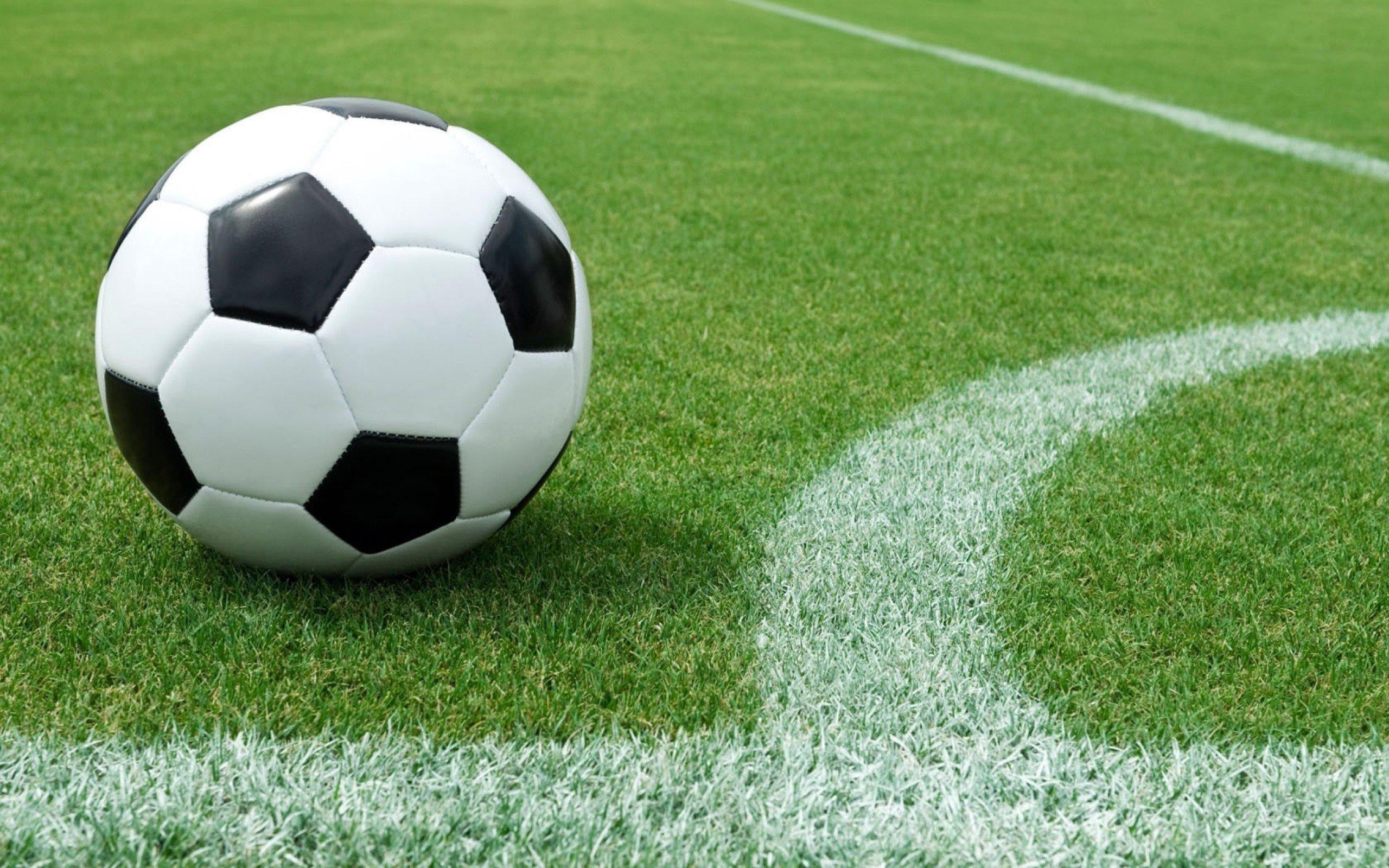 «Estamos trabajando para habilitar el deporte en conjunto, entre ellos el fútbol, pero no hay una fecha definida», dijo Ceferino Almudevar