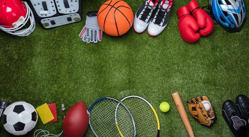 La Pampa: Vence el plazo para inscribirse en el Registro de Entidades Deportivas