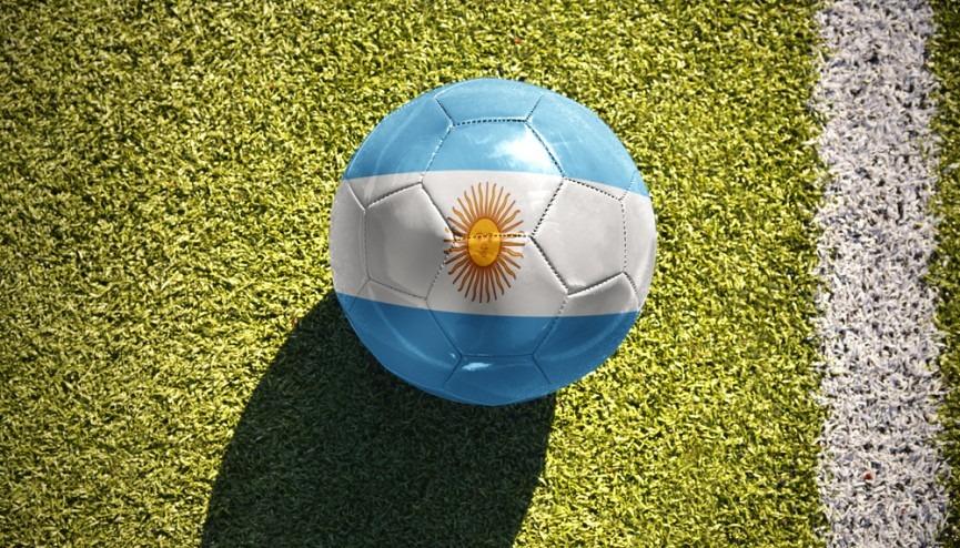 El fútbol argentino vuelve el 30 de octubre