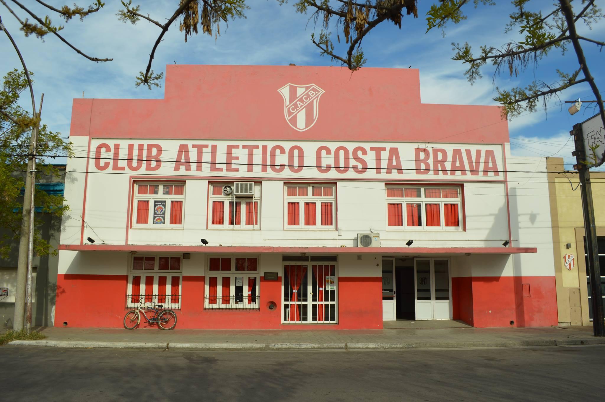 COVID-19: Clubes piquenses volverán a abrir sus puertas el próximo lunes