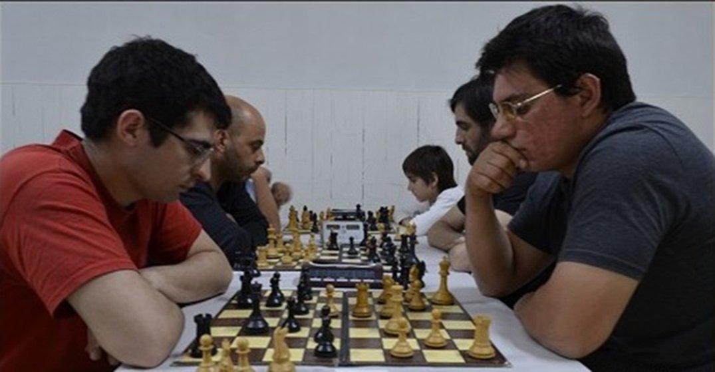 De manera presencial mañana se disputará la final del Torneo de Ajedrez organizado por Costa Brava