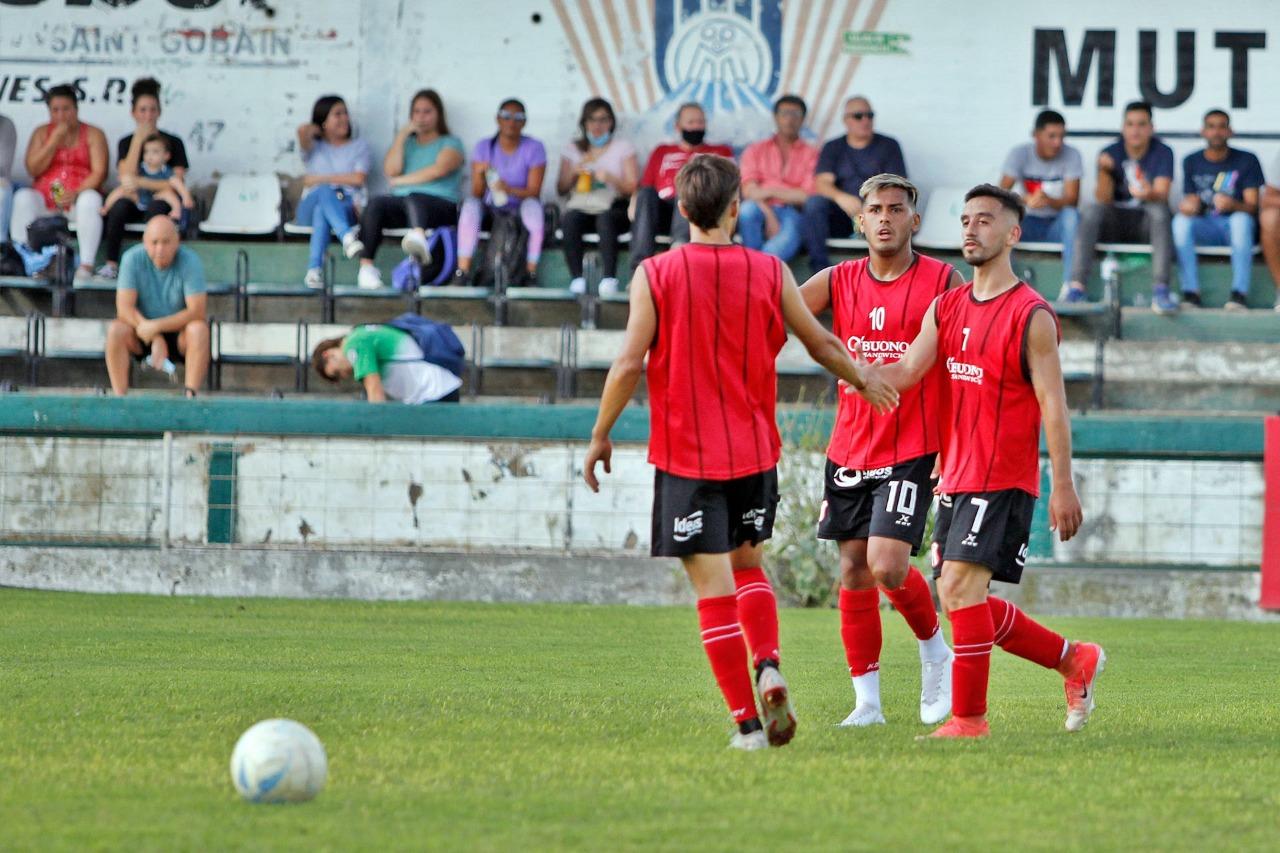 Liga Pampeana: Costa Recibe a Deportivo Unión e Independiente tiene una salida de riesgo ante Racing