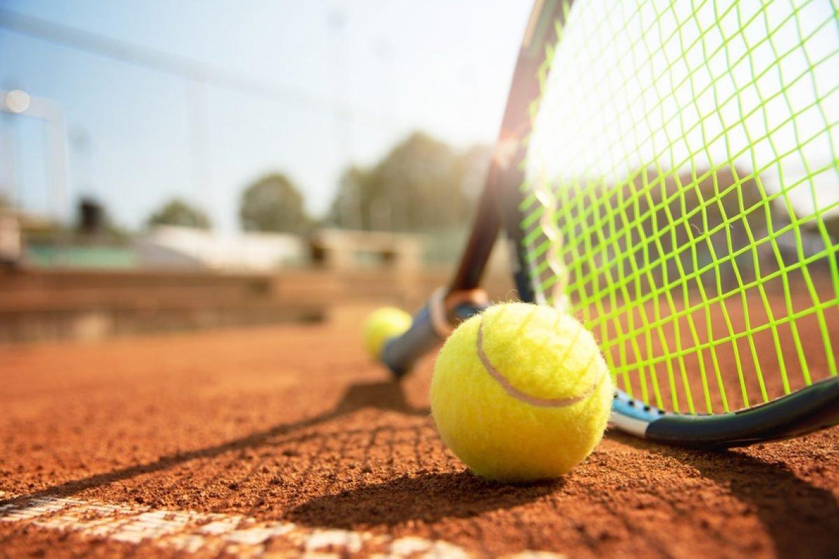La Federación Pampeana de Tenis difundió el calendario de torneos previsto para este 2021