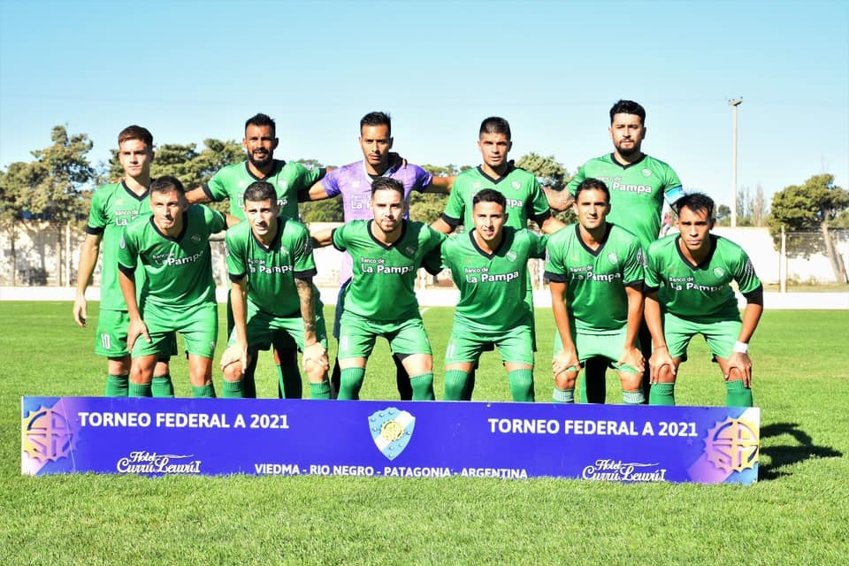 "Torneo Federal ""A"": Ferro recibe esta tarde a Independiente de Chivilcoy"